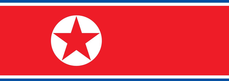 Vojačky v Severnej Kórei prestávajú aj menštruovať, pretože podmienky v armáde sú také desivé. Ničím výnimočným nie sú ani znásilnenia