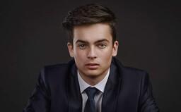 VOĽBY 2020: 18-ročný Marek z Mladí proti fašizmu: ĽSNS je podľa mňa fašistickou stranou, ignorovali sme ich pridlho (Odomknuté)