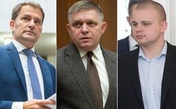 VOĽBY 2020: Všetko, čo by si mal vedieť o kandidátkach strán, ktoré sa uchádzajú o hlasy v parlamentných voľbách (Odomknuté)