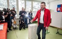 Voľby do parlamentu budú zrejme 29. februára 2020