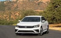 Volkswagen čelí kvůli megapodvodu obrovskému skandálu, Němci volají po úplném zákazu dieselů!