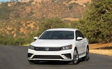 Volkswagen čelí vďaka megapodvodu obrovskému škandálu, Nemci volajú po úplnom zákaze dieselov!