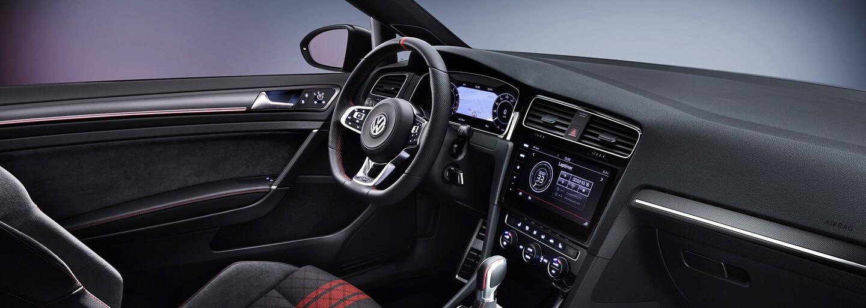 Volkswagen odhalil najrýchlejší Golf GTI v histórii. Zaujme nielen rýchlosťou, ale i zjavom