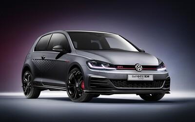 Volkswagen odhalil nejrychlejší Golf GTI v historii. Zaujme nejen rychlostí, ale i vzhledem