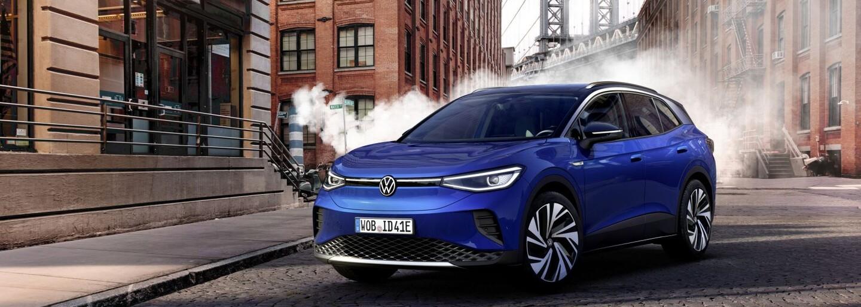 Volkswagen skončí s predajom spaľovacích motorov najneskôr v roku 2035