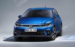 Volkswagen ukázal značne modernejšie Polo, poznáme jeho slovenskú cenu