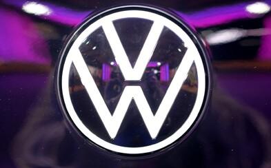 Volkswagen zatvára európske závody pre koronavírus na dva až tri týždne