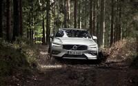 Volvo bude ve všech autech limitovat maximální rychlost na 180 km/h