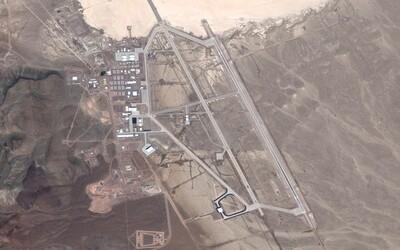 Vpád do Area 51, ktorý plánuje skoro 1,5 milióna ľudí, nemusí dopadnúť dobre. V januári tam jedného muža zastrelili