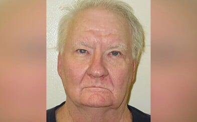 Vrah odsouzený na doživotí trvá na tom, aby ho propustili. Technicky prý už zemřel, když ho oživovali během operace