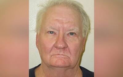Vrah odsúdený na doživotie trvá na tom, aby ho prepustili. Technicky vraj už zomrel, keď ho oživovali počas operácie