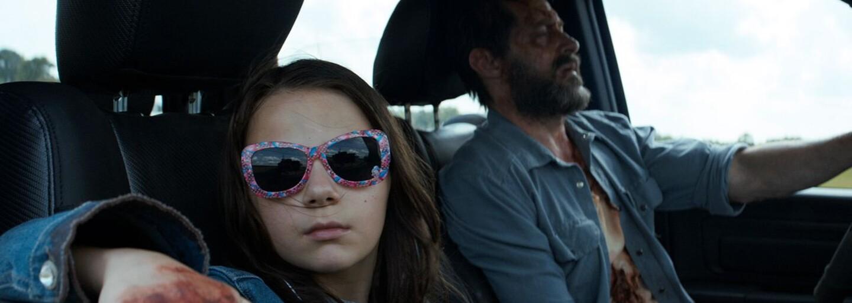 Vráti sa Laura z Logana v ďalších X-Men filmoch? Režisér James Mangold a štúdio Fox o tom už rokujú