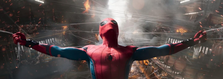 Vrátil se Spider-Man domů ve velkém stylu, nebo Marvel zklamal a Spidey tak kromě akce a humoru nemá co nabídnout? (Recenze)