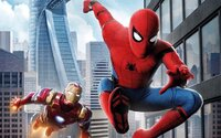 Vrátil sa Spider-Man domov vo veľkom štýle alebo sa Marvel tentoraz kopol a Spidey tak okrem akcie a humoru nemá čo ponúknuť? (Recenzia)