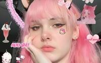 Vražda 17-ročnej tínedžerky. Vrah jej brutálne podrezal hrdlo, fotky mŕtvoly následne zverejnil na Instagram Stories