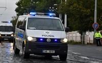 Vražda tříměsíčního miminka v Brně: Matka měla v krvi alkohol, je ve vazbě
