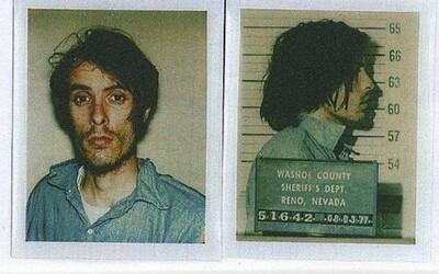 Vraždil, jen když byly dveře odemčené. Kalifornský Dracula pil krev svých obětí a nezastavil se ani před kanibalismem