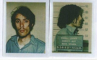 Vraždil, len keď boli dvere odomknuté. Kalifornský Drakula pil krv svojich obetí a nezastavil sa ani pred kanibalizmom