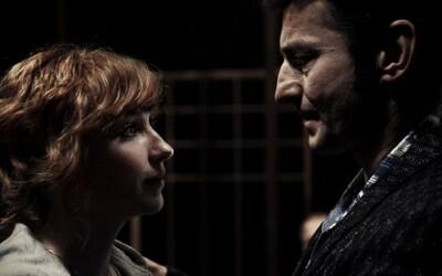 Vraždy, milióny, podvody - to je český film Příbeh Kmotra