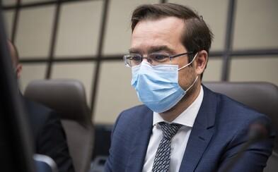 Vrchol pandémie na Slovensku by mal byť v polovici júla. Nakaziť sa môže 170-tisíc ľudí