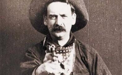 Všechno, co potřebujete vědět o filmu #3 - Soudní spory, první western a legendární scény