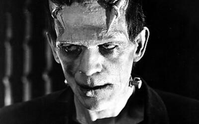 Všechno, co potřebujete vědět o filmu #6 - Drákula a Frankenstein jako první zvukové horory