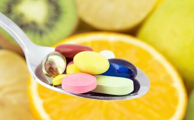Všeliek s názvom placebo a jeho veľká sila a využitie nielen na trhu s doplnkami výživy