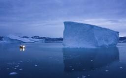 Všech 11 nakažených v Grónsku se vyléčilo. Jde o jedinou zemi bez aktivních případů Covid-19