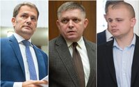 Všetko, čo by si mal vedieť o kandidátkach strán, ktoré sa uchádzajú o hlasy v parlamentných voľbách