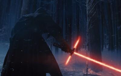 Všetko, čo vieme o Star Wars VII, rozbor traileru, obrázky a nové informácie