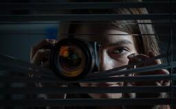 Vstúp do sveta špionáže s novým seriálom Spycraft na TV Spektrum