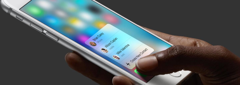 Vtipná paródia zachytáva nový revolučný iPhone D, ktorý je ako stvorený pre opilcov