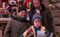 Vtipný právník identifikoval všechny zločiny v Sám doma 2. Kevin, Harry ani Marv by se bez trestu neobešli