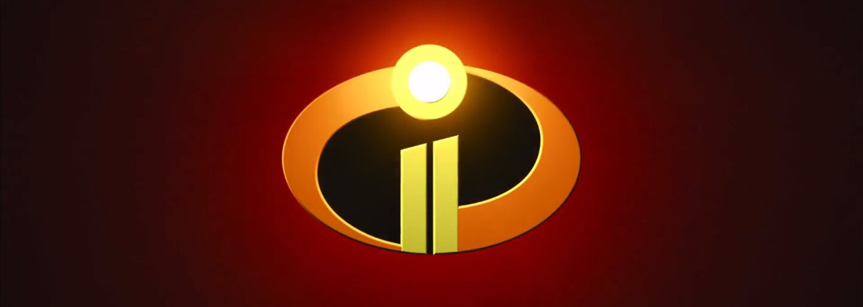Vtipný trailer pre pokračovanie Rodinky úžasných láme rekordy. Dosiahol viac než 113 miliónov videní a kraľuje medzi animovanými filmami