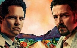 Výborná nová séria Narcos ti ukáže brutálny začiatok drogovej vojny v Mexiku (Recenzia)