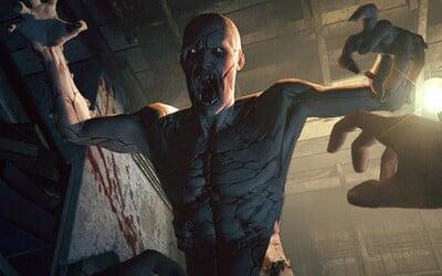 Vybrali jsme 16 nejděsivějších her, při kterých vám bude tuhnout krev v žilách. Jste připraveni na zkoušku odvahy?
