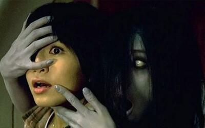 Vybrali jsme desítku nejděsivějších japonských hororů, které tě zaručeně vystraší až do morku kostí