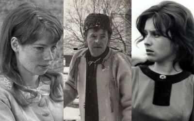 Vybrali sme najlepšie slovenské televízne filmy z obdobia komunizmu. Pozrite si ich a razom zmeníte názor na našu kinematografiu