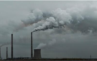 Vyčerpali sme naše zásoby na rok 2018! Ľudstvo ničí planétu čoraz rýchlejšie