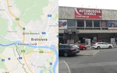 Východ zaútočí na Bratislavu, aby dosiahol lepšiu dopravu v Prešove. Dostať sa na Nivy bude problém