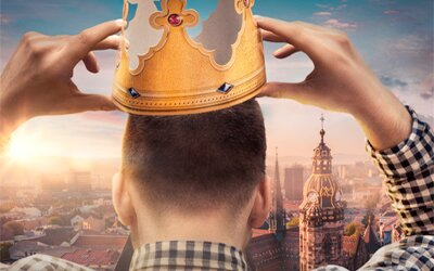 Východniari budú mať svojho kráľa!