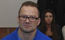 Východoslovenská mafia rozsekala konkurenta mačetou. Bývalý boss píšuci rozprávky pre deti túži po slobode