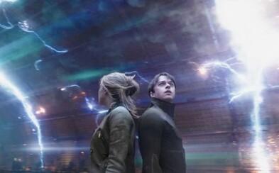 Vychutnajte si takmer päťdesiatku lákavých obrázkov z pripravovaného sci-fi Valerian od známeho režiséra Luca Bessona