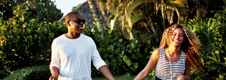 Vydaj sa s Jay Z-m na rapom nabitú cestu späť do roku 1999 skrz jeho historický freestyle