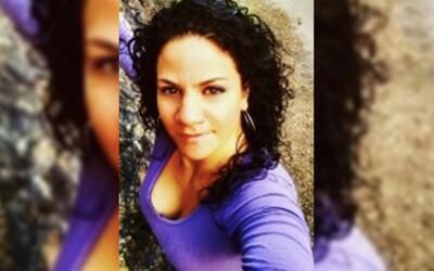 Vydávala se za Afroameričanku. Učitelka přiznala falšování své identity