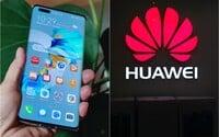 Vyhoďte telefony Xiaomi a Huawei, prohlásili odborníci na kyberbezpečnost