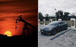 Vyhrá súboj o budúcnosť dopravy auto na vodík alebo elekromobil? Pozreli sme sa na výhody a nevýhody oboch pohonov