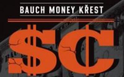 Vyhraj 2 lupeny na křest Bauch Money Mixtape
