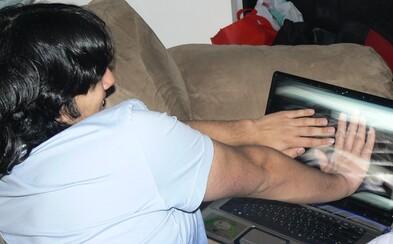 Výhražné e-maily, ktoré tvrdia, že ťa natáčali pri pozeraní porna nemusia byť klamstvom. Hackeri už vedia ako na to