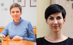 Vyhrůžky smrtí, znásilněním i nábojnice v poště. Těmto útokům čelí ženy v české politice